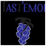 Tast'Emoi
