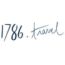 1786 Travel