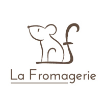La Fromagerie - Chambéry