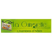 La Guinguette - Panissage (38)