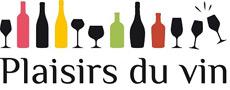 Plaisirs du Vin - Chambéry