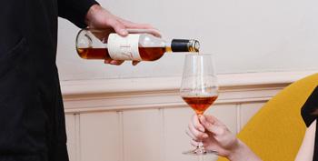 Prestations dégustations vins pour les particuliers