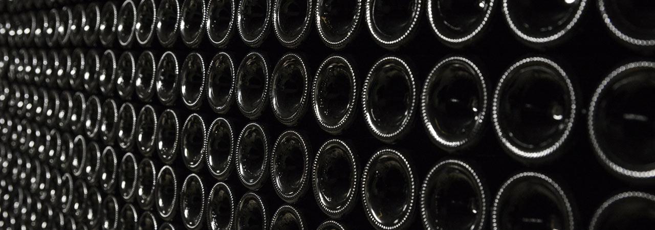 Cartes des vins pour les restaurants