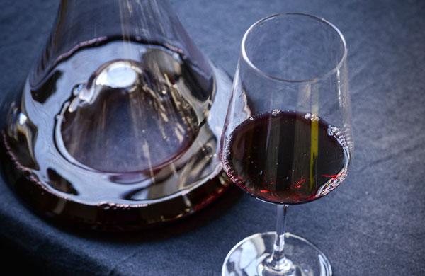 Masterclass Vins Chambéry Savoie
