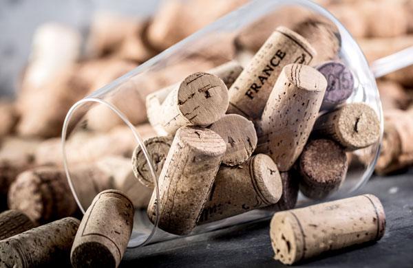 Soirées dégustation de vins - Cavistes
